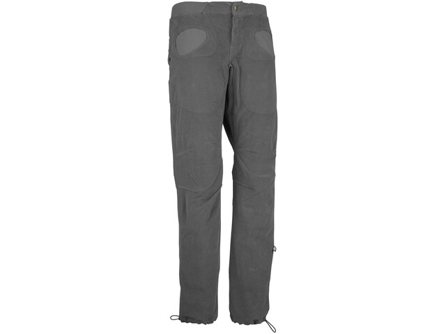E9 Rondo VS2 Trousers Men, iron